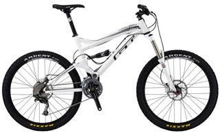 FORCE CARBON SPORT -