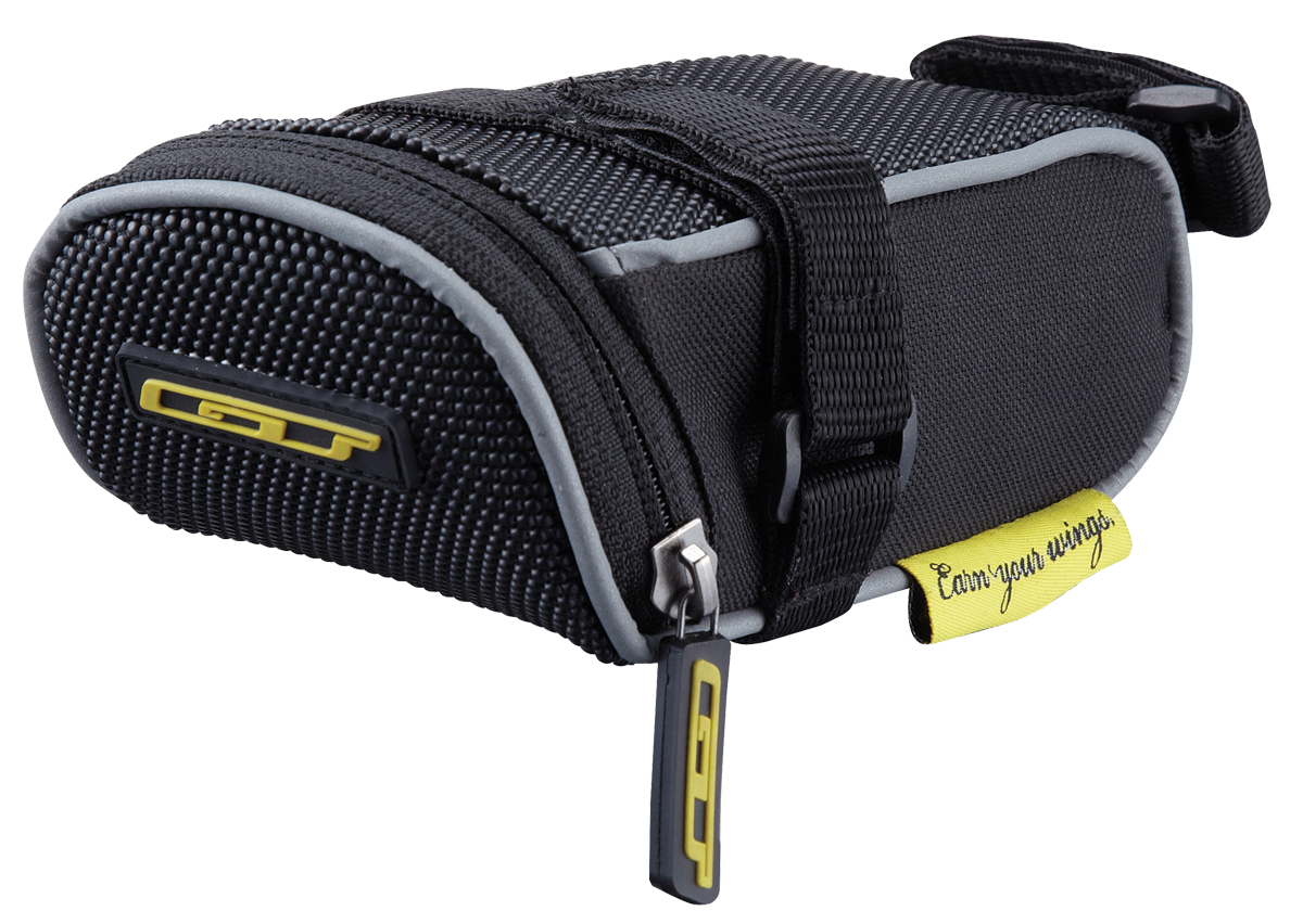 Trail Saddle Bag -