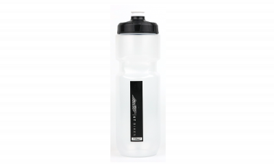 GT BOTTLE ATTACK INSULATED 600ML -
