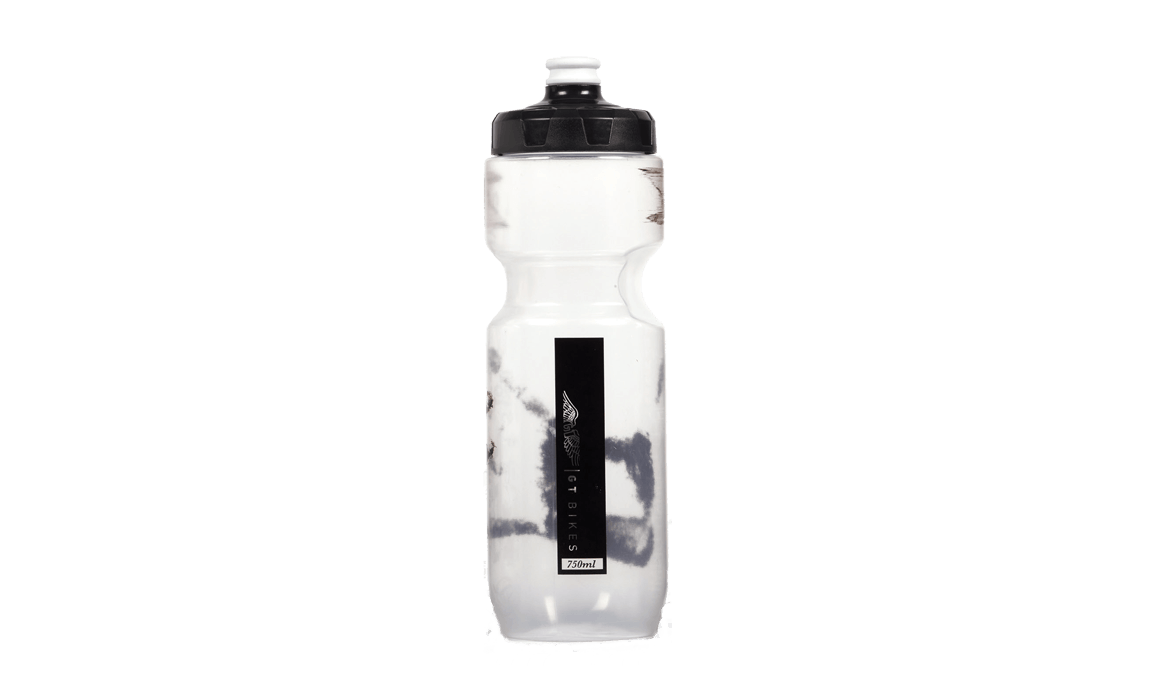 GT All-Terra Water Bottle 750ml -