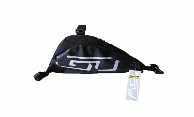GT Attack Saddle Bag -
