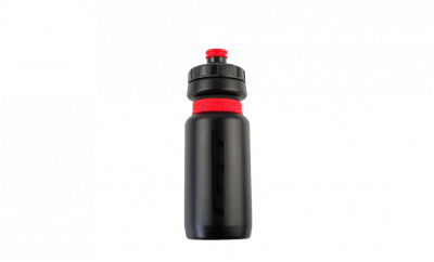 GT Traffic Water Bottle 600ml -