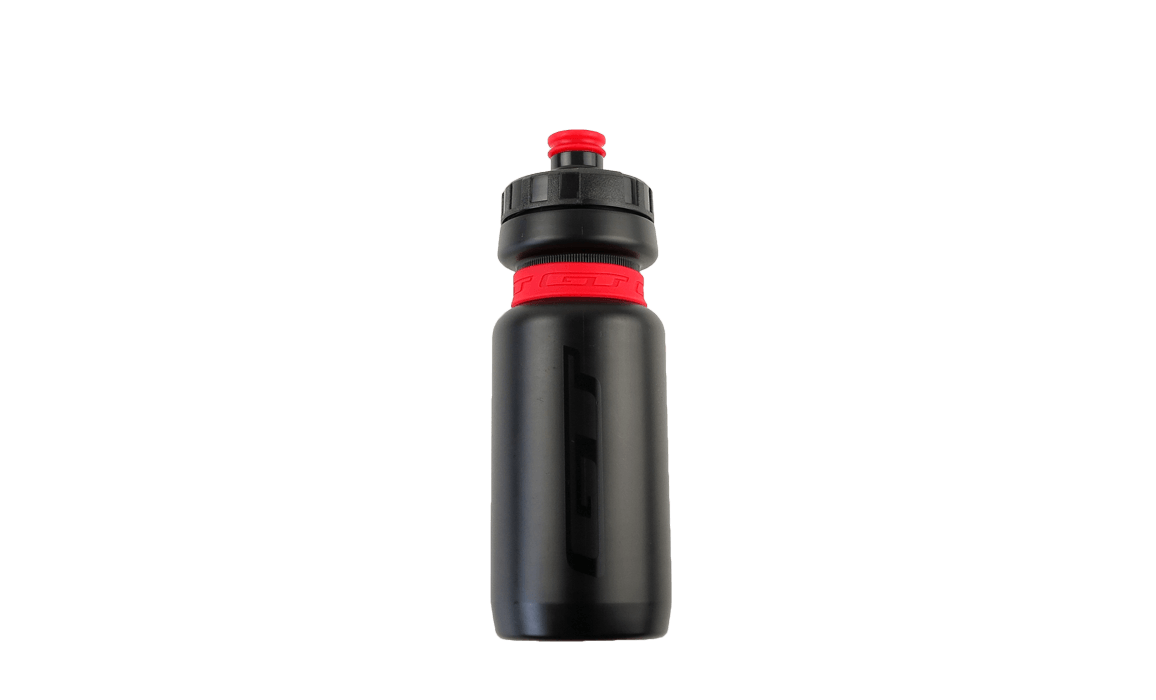 GT All-Terra Water Bottle 600ml -
