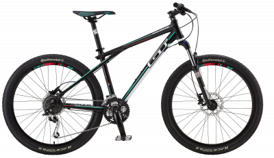 Avalanche Sport GTW -