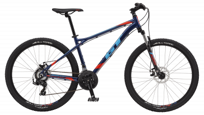 Avalanche 27.5 Comp -