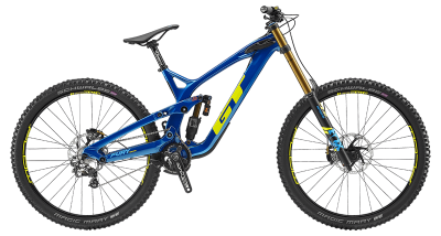 Fury Carbon Team 29 - Kola 2019 -