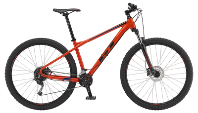 Avalanche Comp - XC Sport -